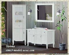 sims 3 bathroom ideas https i pinimg 236x a6 8c bf a68cbf60f011b10