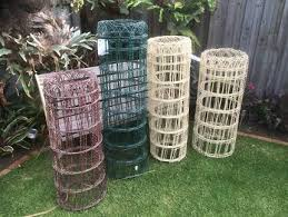 44 best woven wire ornamental loop fences gates images on