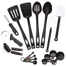 farberware classic kitchen tools ebay