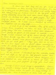 anuradha u0027s story
