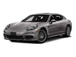 porsche technician pre owned porsche panamera inventory in springfield missouri