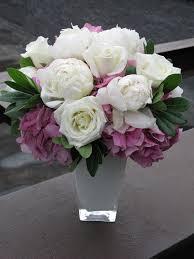 send flowers nyc 60 best send diwali flowers online images on diwali