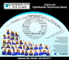 careers u2022 johnson city eye clinic
