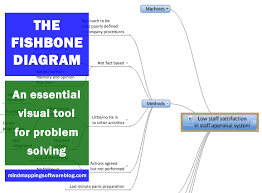 the fishbone diagram an essential visual tool for problem solving