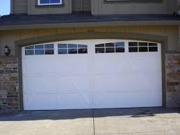 Overhead Door Conroe 611 Best Overhead Garage Doors Images On Pinterest Carriage