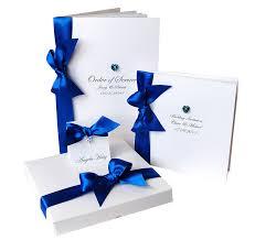 royal blue wedding invitations royal blue wedding invitation kits sunshinebizsolutions