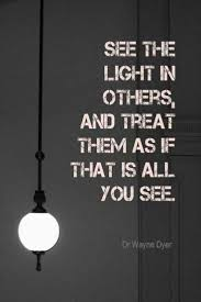 best 25 good day quotes ideas only on pinterest good day be