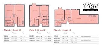 Projects Inspiration Floor Plan Dimension by Floor Plans With Spiral Staircase Best Plan Ideas On Fabulous Javiwj