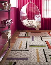 Small Bedroom Chair Purple Accent For Teenage Bedroom With White And Chair Desk Carpet