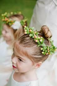 Fancy Hairstyles For Little Girls by 428 Best Little Girls Hairdos Images On Pinterest Girls Hairdos