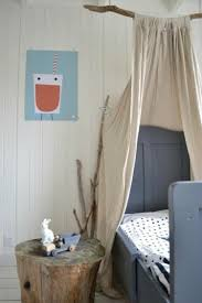 how to make canopy bed 7 ways to easily make any bed a canopy bed tiphero