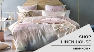Linen House Bed Linen - best range of bedding u0026 manchester online pure linen sheets and
