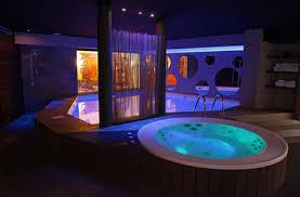 hotel avec dans la chambre lorraine week end et séjour bien être en lorraine weekendesk