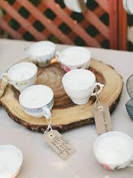 rustic wedding favor ideas 15 favor ideas for a rustic wedding favors wedding and weddings