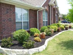 most popular 20 landscaping companies in michigan
