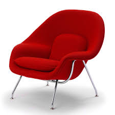 Mid Century Modern Furniture Designers by The Most Famous Midcentury Furniture Designers