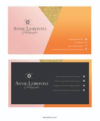 Template For Business Cards 10 Per Sheet by Business Card Template Business Card Template 10 Per Sheet
