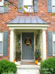 Christmas Decorating Ideas Ways To by Patio Ideas Small Front Porch Decorating Ideas Pinterest 28 Diy