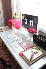 office desk decorating ideas u2013 adammayfield co