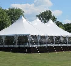 party rental tents cook party rentals rent tents tables chairs more