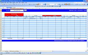 Monthly Bill Spreadsheet Template Monthly Bill Pay Spreadsheet Laobingkaisuo Com