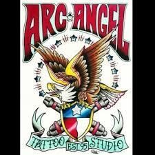 arc arcangel