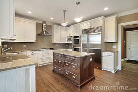 center island kitchen kitchen center island simple center island kitchen kitchen center
