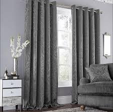 vorhänge wohnzimmer luxuriöse vorhänge für wohnzimmer ideen