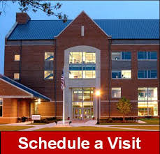 professional dvm program admissions college of veterinary medicine