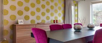 dining room wallpaper ideas view dining room wallpaper ideas modern rooms colorful design