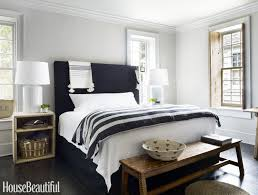 gray bedroom ideas gray bedroom design 13 best gray bedroom ideas decorating