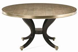 awesome 60 round dining table with leaf fresh table ideas