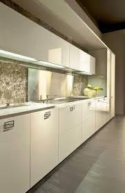 52 best dada kitchens images on pinterest kitchen designs 52 best dada kitchens images on pinterest kitchen designs kitchen and architecture