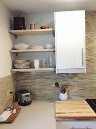 kitchen corner shelves ideas kitchen corner shelves ideas inspirational corner kitchen shelf