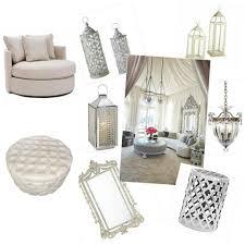 Kourtney Kardashian Home Decor by Get The Look For Less On Khloe U0027s Home U2026 U2013 Design Indulgences