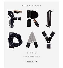 best 25 black friday ads ideas on black friday black