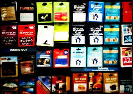 restaurants gift cards gift cards tipping what s your opinion enemy of debt