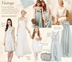 Monsoon Wedding Dress Monsoon Wedding Collection Style Now