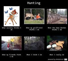 hunting meme sportshoopla com sports forums funny pinterest
