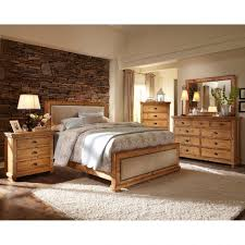 Full Size Bed Sets With Mattress King Mattress Tags Tufted King Bedroom Set Rustic King Size