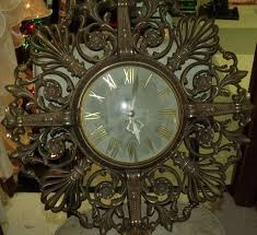 Home Decor West Columbia Sc Again U0026 Again Resale And Consignment Home Facebook