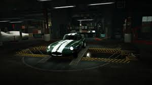jaguar icon image garage jaguar e type lightweight icon jpg nfs world wiki