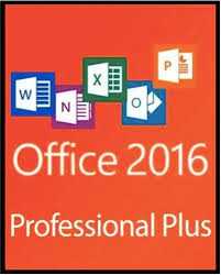 office plus microsoft office professional plus 2016 lifetime license wah