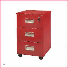 ikea meuble bureau rangement bureau caisson rangement bureau ikea inspirational rangement bureau