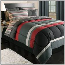 Xl Twin Bed In A Bag Twin Xl Bed In A Bag Walmart Bedding Home Decorating Ideas Hash