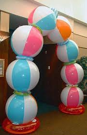 the best party decorating ideas u0026 themes kitchen fun with my 3 sons