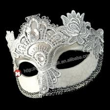 fancy masquerade masks masquerade mask lace eye mask venetian masquerade