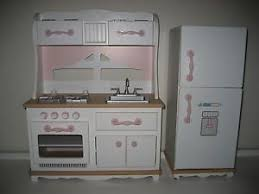 18 inch doll kitchen furniture outlet store oshkosh on popscreen
