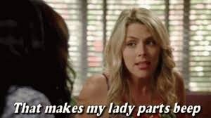 Cougar Town Memes - courtney cox gif find download on gifer