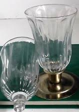 home interior votive cups home interiors votive candle holders accessories ebay